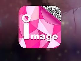 壁纸App Store 展示图