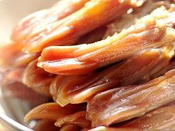 传承百年的手造鸭舌丨 萨啦咪Salami最新版产品TVC发布