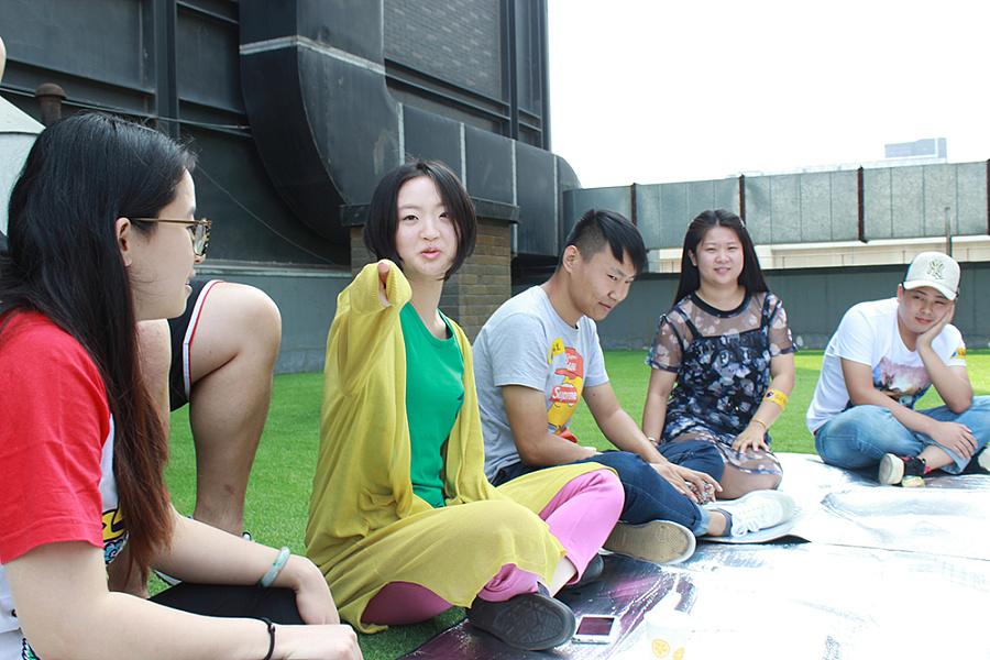 查看《DATS首次线下聚会,北京面基大会~》原图,原图尺寸:1000x667