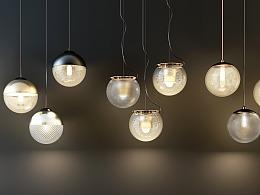 你家的灯泡真的省电吗?不同种类的光源有所区别!