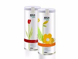 北京保健品包装设计公司