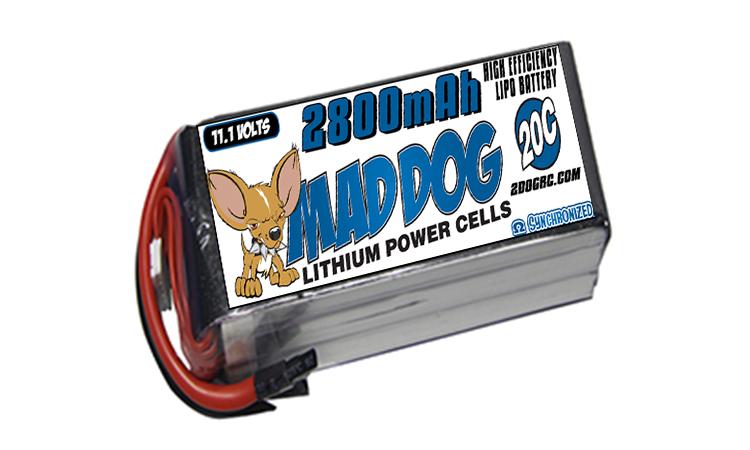 锂电池标签设计|平面|包装|tangqiufang1992 - 原创图片