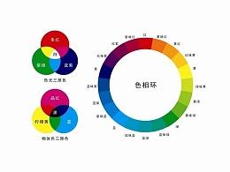 配色网站精选合集