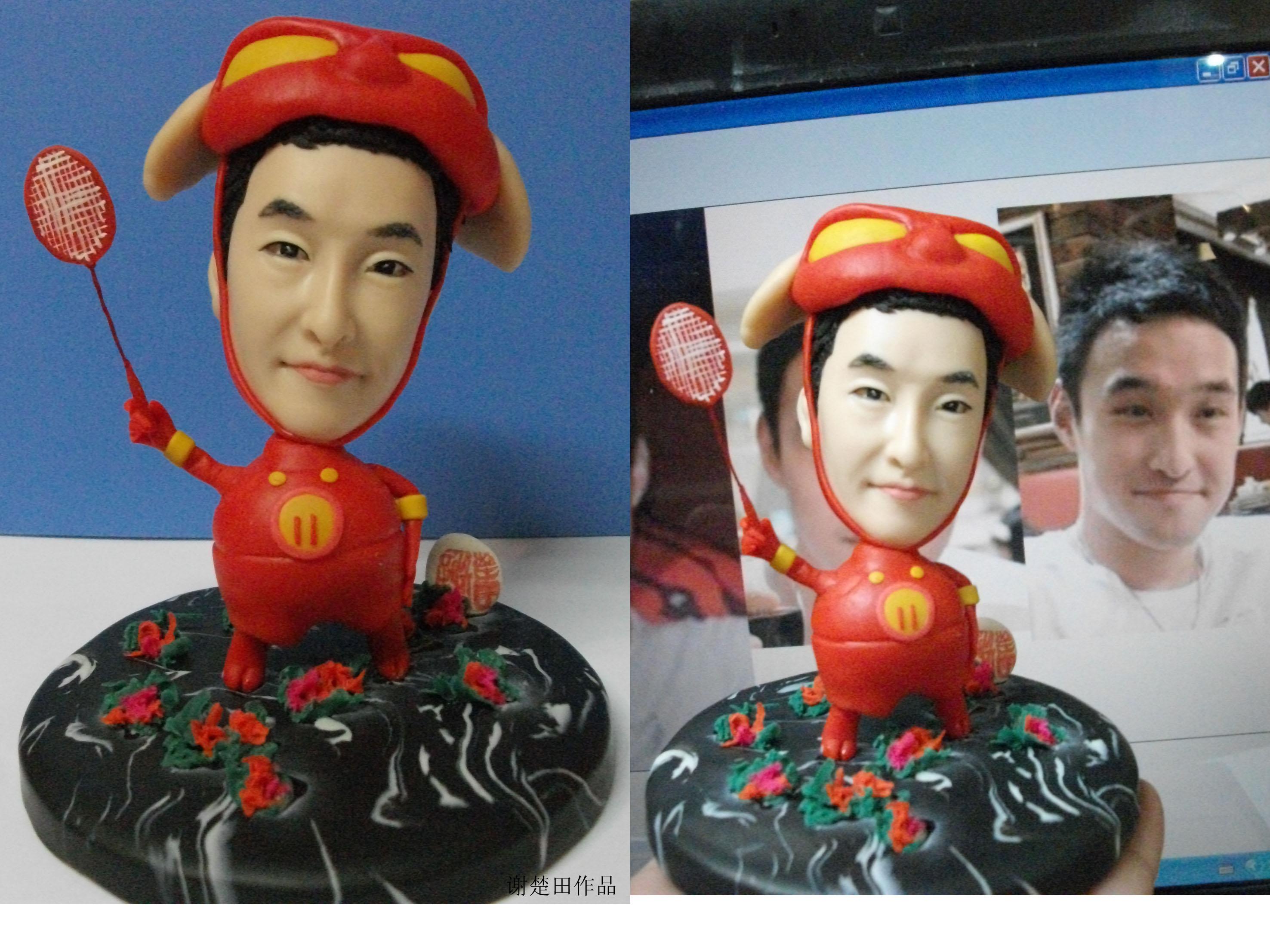 http://www.chutiangift.com/uploads/140618/5-14061Q1531B50.jpg_肖像,q版人像,q版公仔|其他|其他|xiechutian - 原创