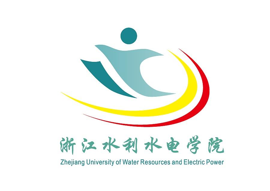 学校运动会logo设计|标志|平面|joey陈 - 原创设计图片