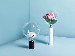 器味-花器