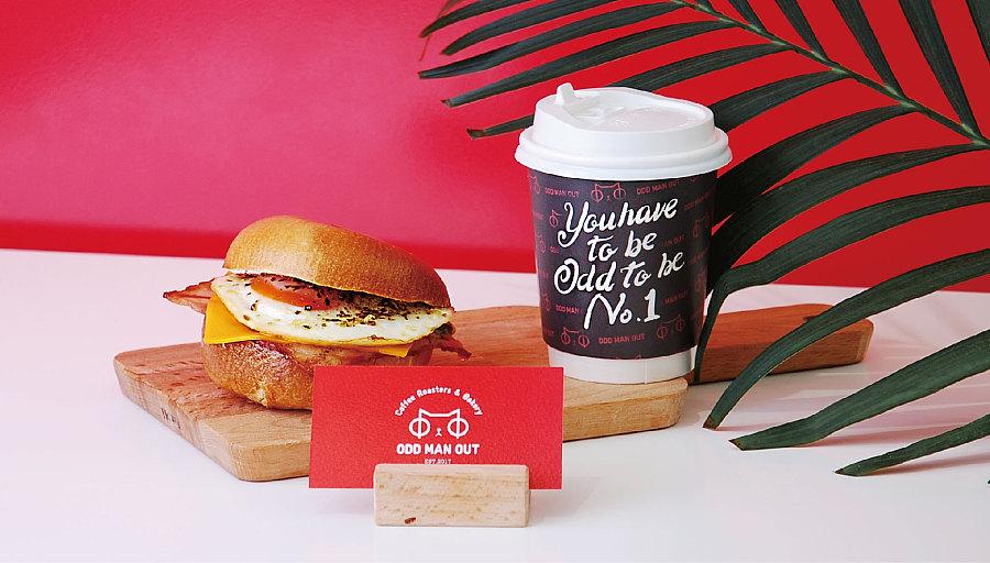 查看《Coffee Roasters & Bakery》原图,原图尺寸:1733x986
