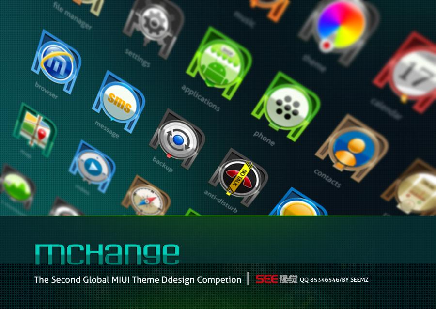 查看《mchange_m型改变》原图,原图尺寸:900x638
