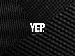 2012 YEP 产品与品牌