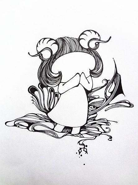 白羊座.狮子座的桃花运在几月图片