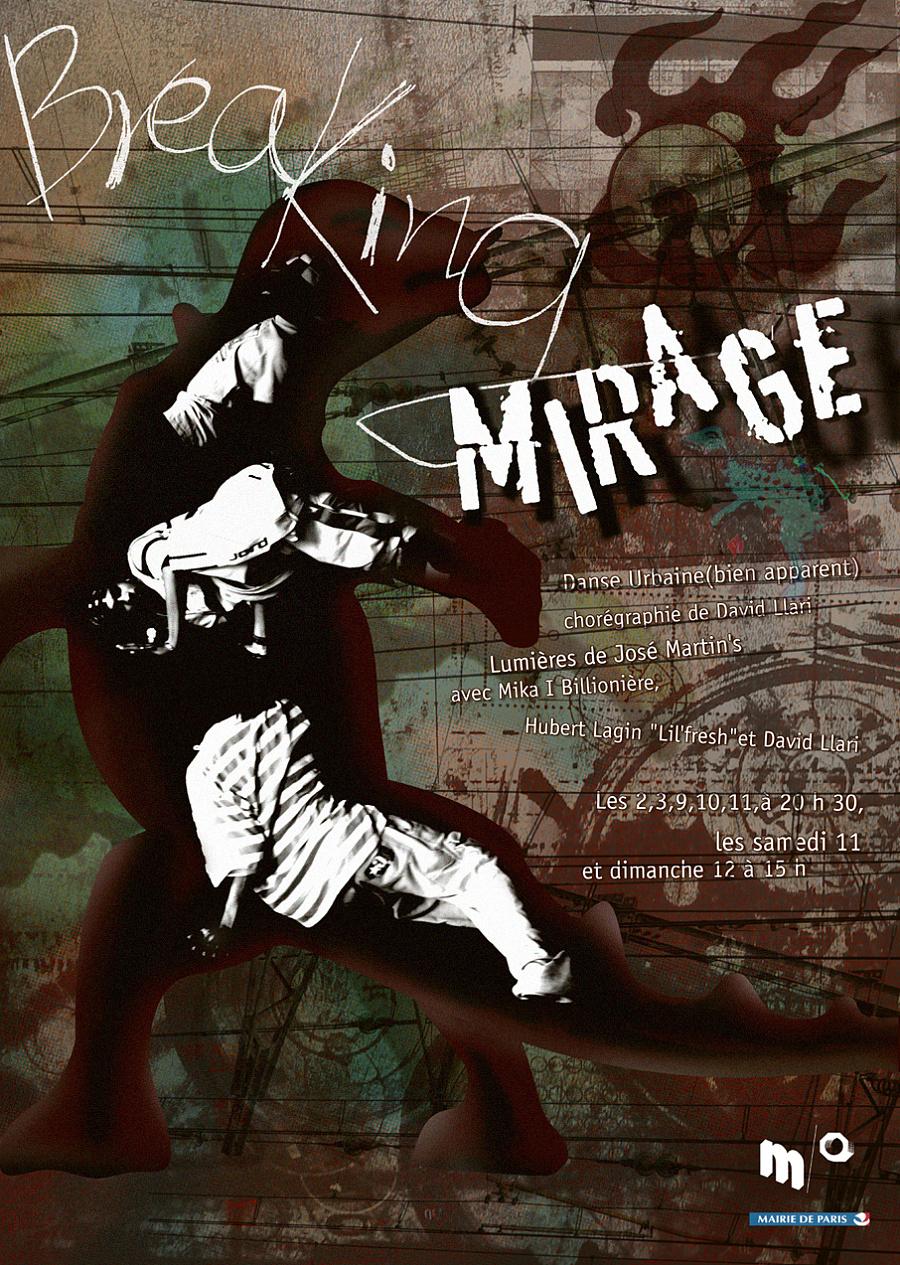 查看《之间设计-MIRAGE海报》原图,原图尺寸:906x1273