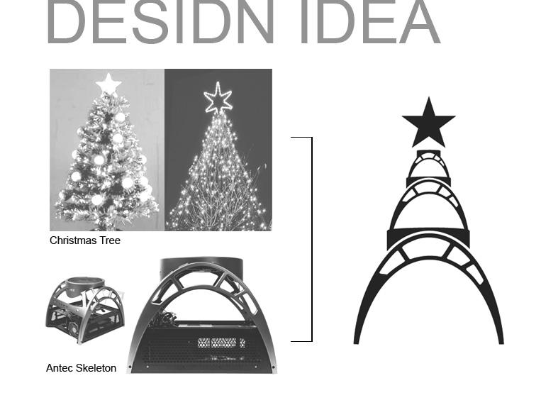 查看《2010创意圣诞贺卡》原图,原图尺寸:763x571
