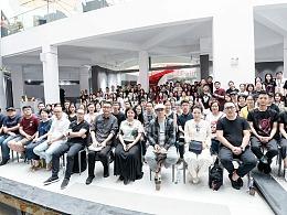 GDC Show 2019 在呼和浩特 成功举办!