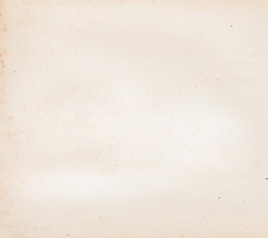 查看《Color pencil》原图,原图尺寸:1440x1280