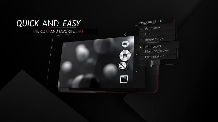 查看《「古」- Acer Liquid X1 》原图,原图尺寸:960x540