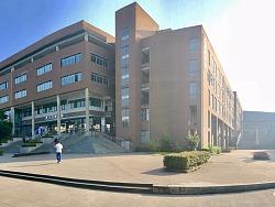 西南交通大学建筑与设计学院艺术设计系——拼布艺术作品赏析