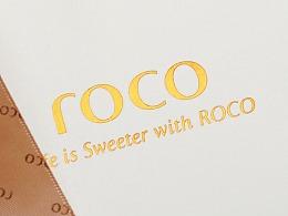 重塑经典 | ROCO 若可品牌升级