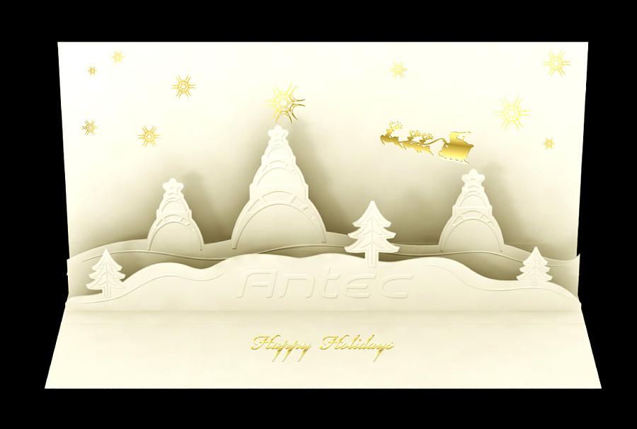 查看《2010创意圣诞贺卡》原图,原图尺寸:1162x782
