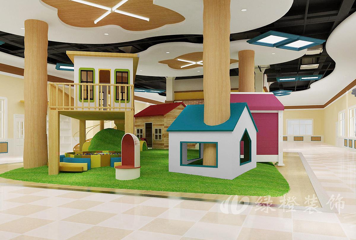 幼儿园设计 ,幼儿园室内设计,幼儿园环境设计,幼儿园设计公司,幼儿园