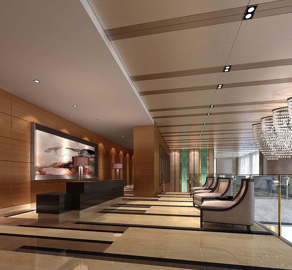 德阳市酒店设计|酒店商务设计|酒店精品主题酒店设计及应用模具设计计算机图片