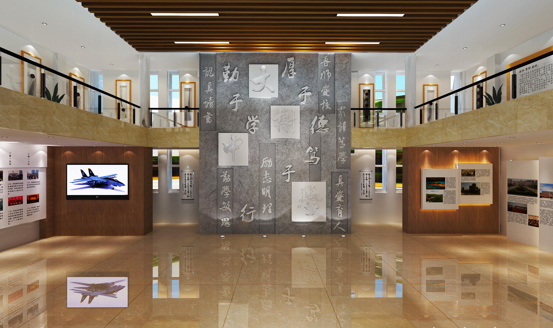 空间|室内设计|健康树长春源寄售行名片设计图片