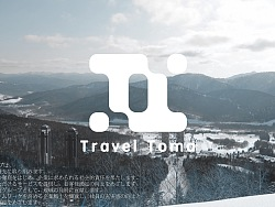 Travel Toma