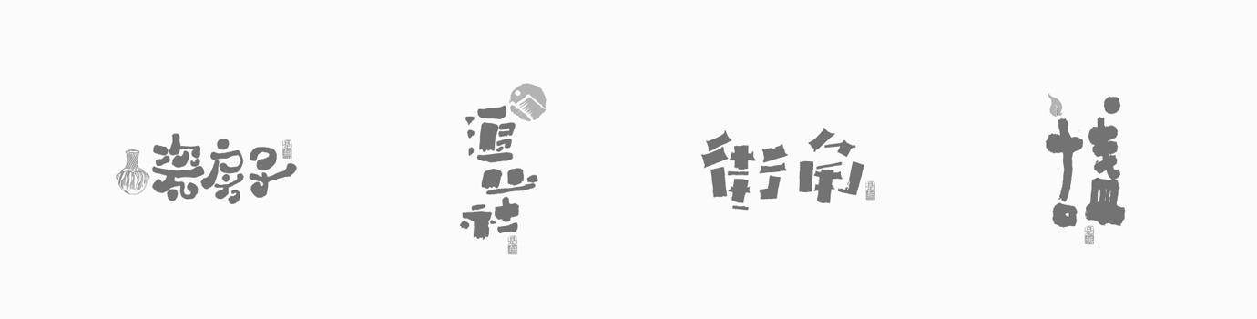 鸿运国际娱乐开户彩金_hi