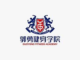 郭勇健身学院