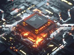 AMD芯片宣传视频