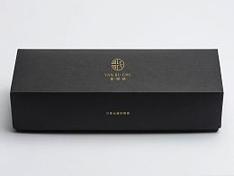 燕窝品牌logo设计