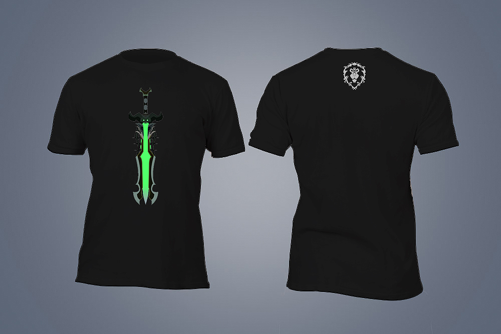 衣�:e�:d�:d�Z螊8_t恤 t恤 服装 衣服 运动衣 1000_667