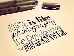 创造力、创意设计是可以学到的