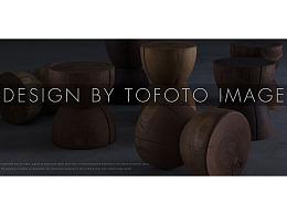 「静物摄影」木 · 器