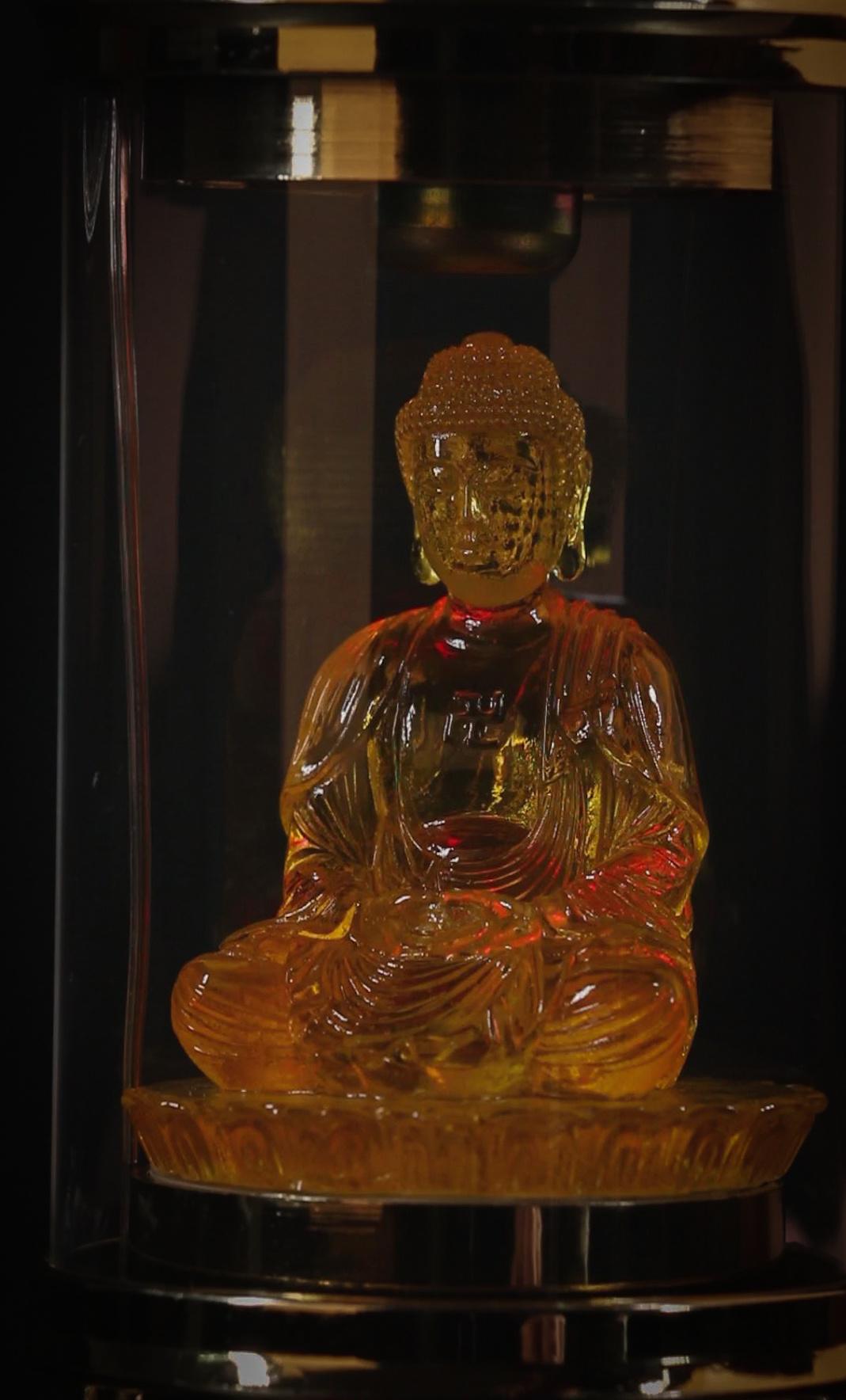 佛教音乐机拍摄淘宝产品拍摄泉州佛教用品小视游戏视频挖掘机图片