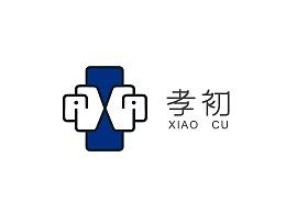 XIAOCHU2