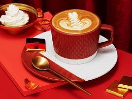 72 VISION | ANGSI COFFEE