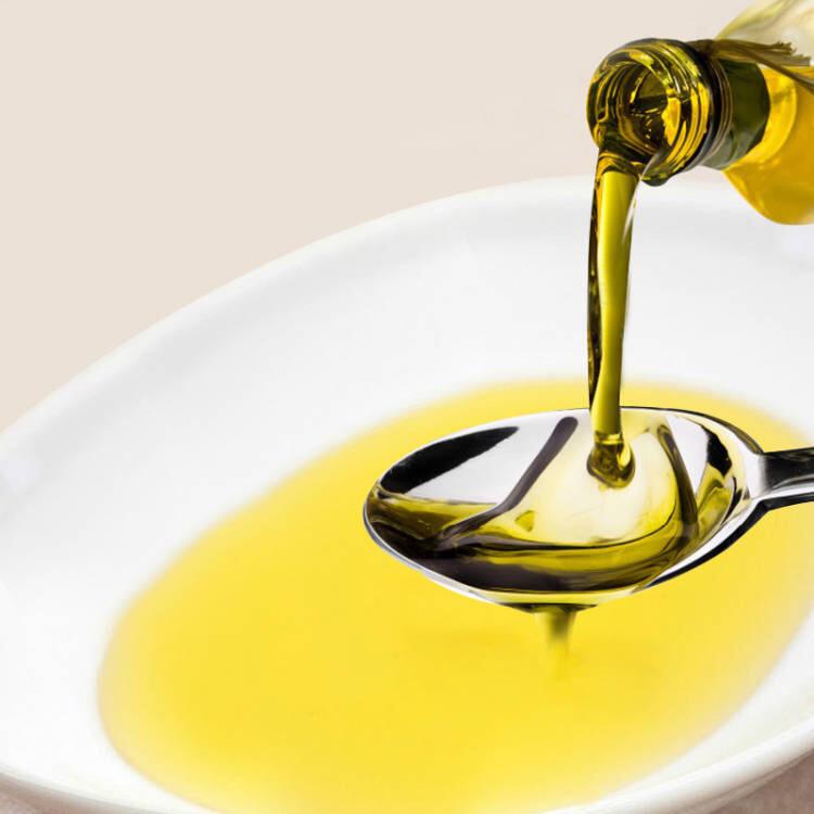 麻籽油拍摄 茶叶特产食品拍摄商品拍摄鲍鱼鱼