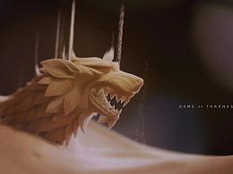 HBO Originals亚洲宣传片