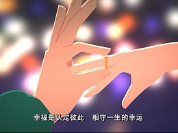 复星集团有叻平台宣传动画—幸福是什么
