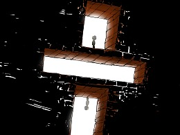 BHQS X SCREW#诺兰《信条》VS SCREW#2020.9.11
