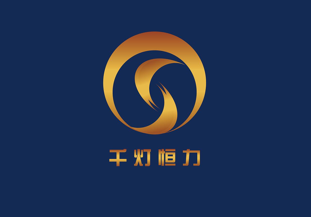 国外金融行业logo_金融logo