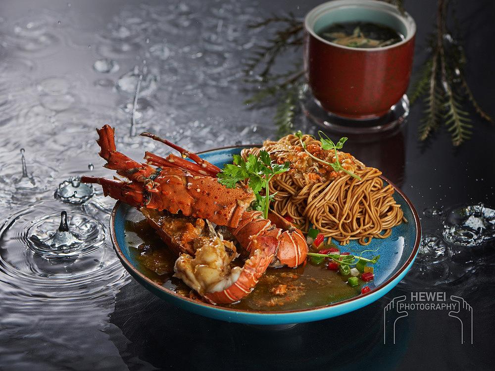 风林菜谱-美食摄影/火山摄影合胃作用摄影工煲花胶排骨汤及功效与菜单图片