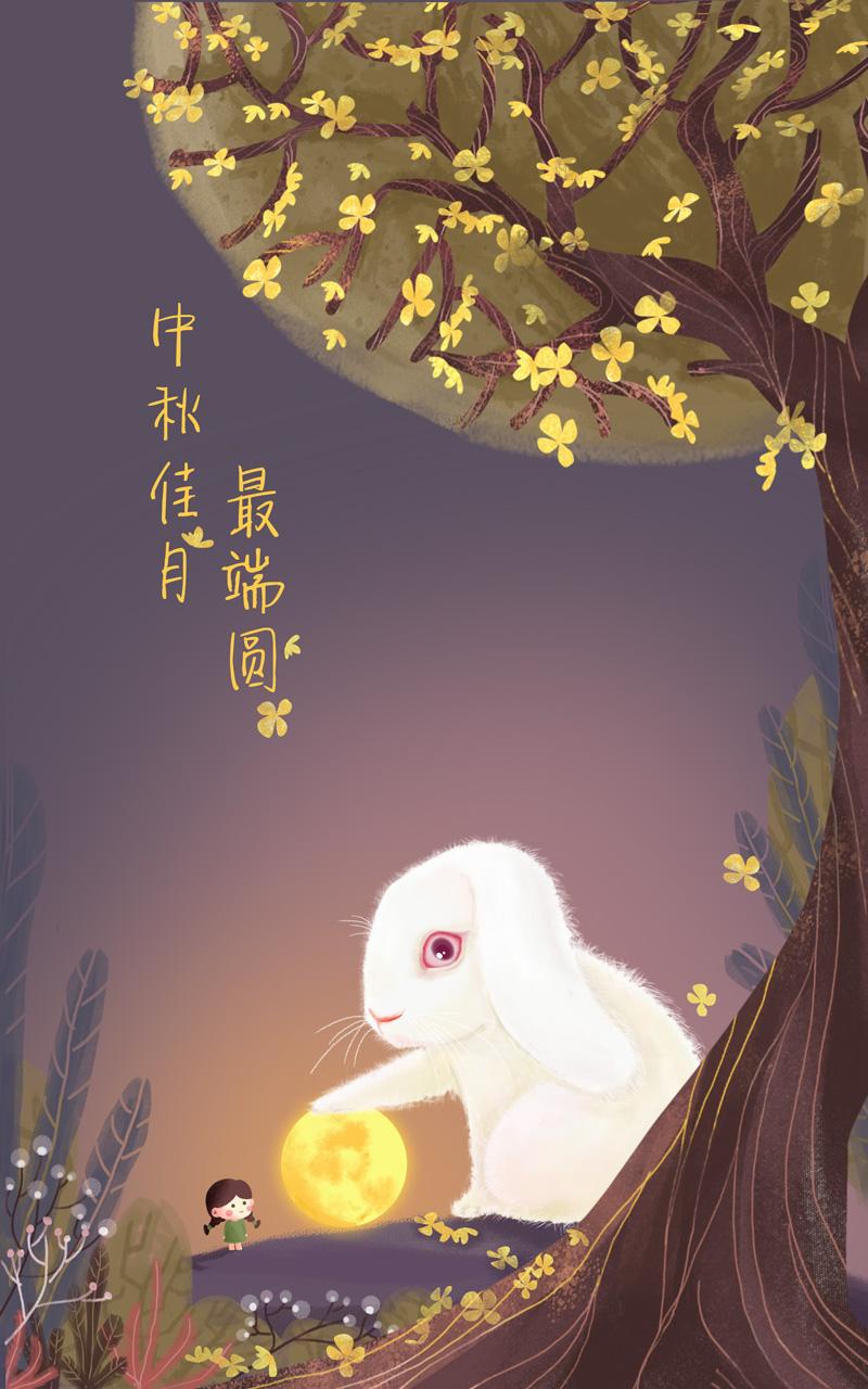 潮汕中秋节纸塔图片花篮