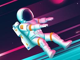 MIX·无限引力