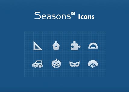 查看《小icon》原图,原图尺寸:428x306
