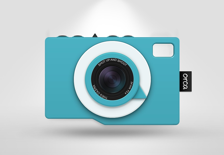 查看《2 枚相机》原图,原图尺寸:962x667