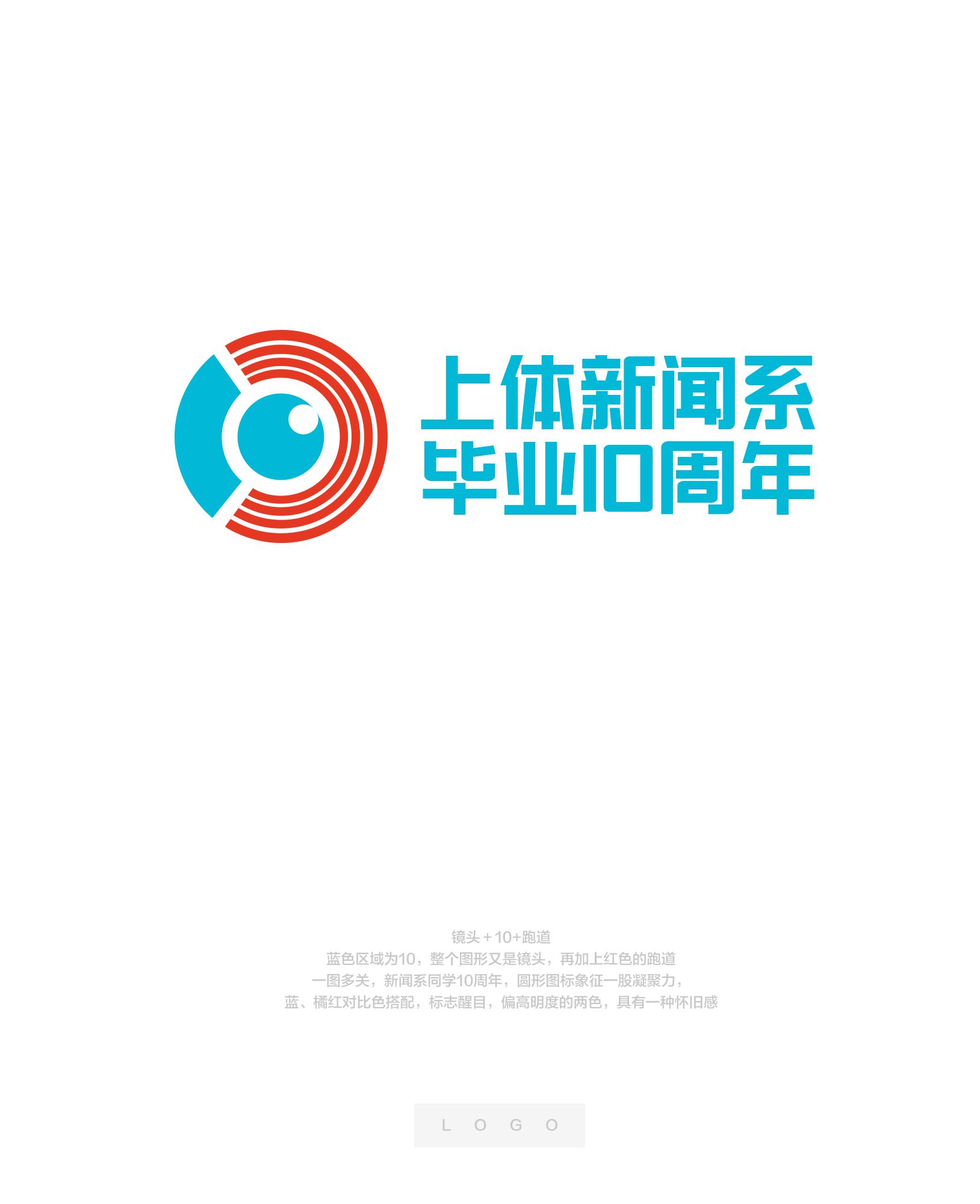 毕业logo设计毕业聚会标志设计聚会logo同学聚会图片