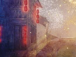 二零一九●苏杭客行系列