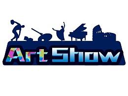 节目logo