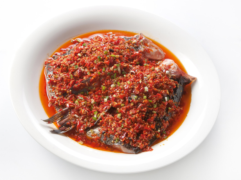 菜品菜谱海苔套餐点击有分享的来拿需要酒店可下载照片盐烧鸡腿饭图片图片